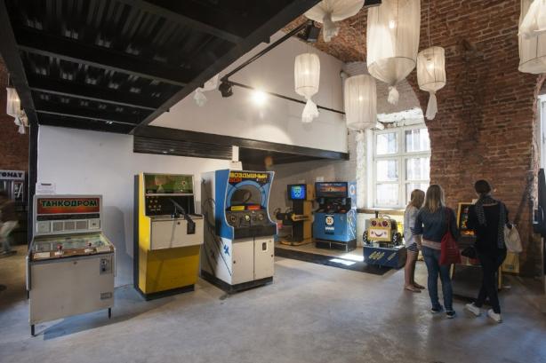 Игровые автоматы санкт-петербург выиграть в онлайн казино форум
