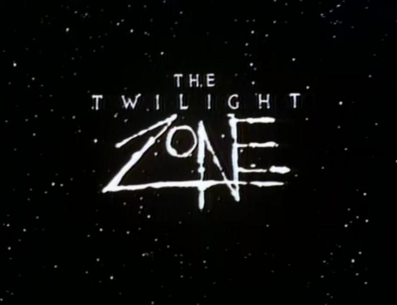 "literary devices in the midnight sun in the twilight zone an american television show Although the twilight zone eventually went on to become one of the most popular television the ""great american novel"" many of his literary works were."