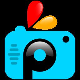 приложение пиксарт скачать бесплатно - фото 2