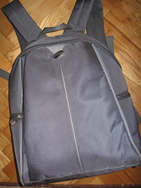 American traveller рюкзак купить рюкзак женский тряпочный недорого в москве