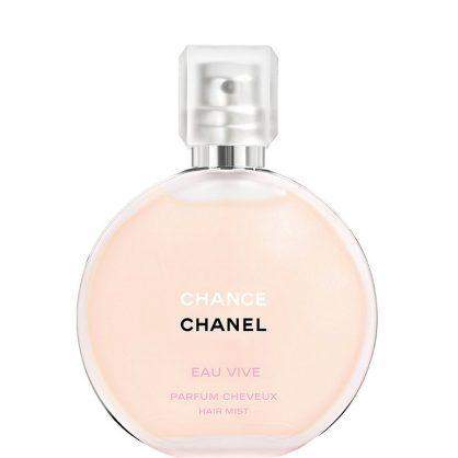 596b86b9e191 Chanel Chance Eau Vive   Отзывы покупателей