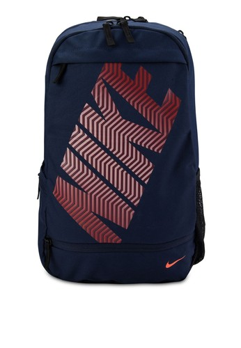 b07af455 Рюкзак Nike Classic Line   Отзывы покупателей