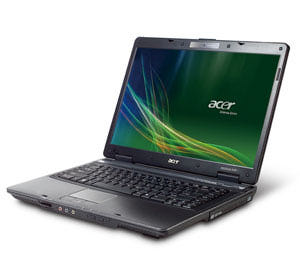 ACER ASPIRE 5620 DRIVER FOR WINDOWS 7