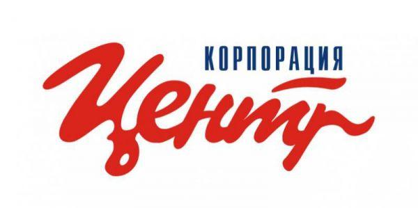 Требуются сотрудники в Корпорации Центр вакансии и резюме в Тюменской области - поиск работы и сотрудников на AVITO.ru