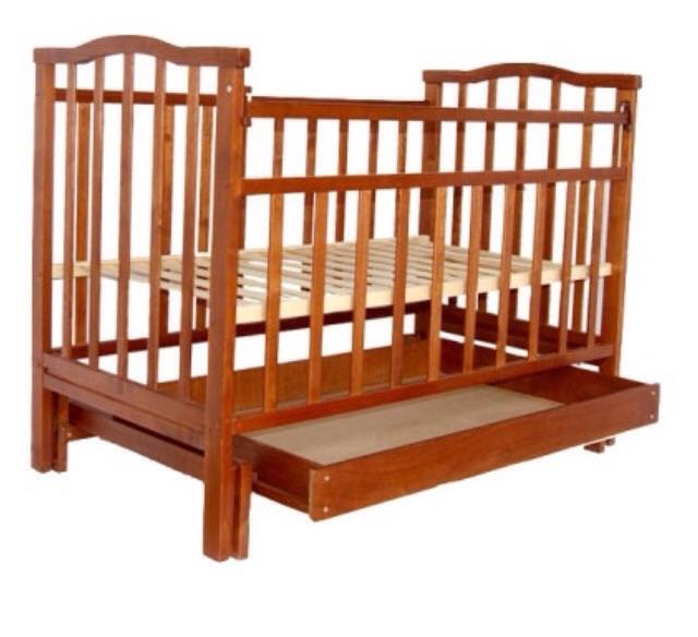 кровать золушка 6 инструкция по сборке