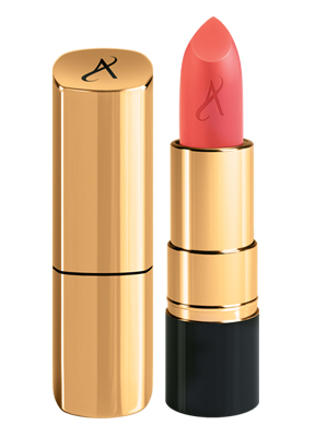 Губная помада amway artistry signature color lipstick - \