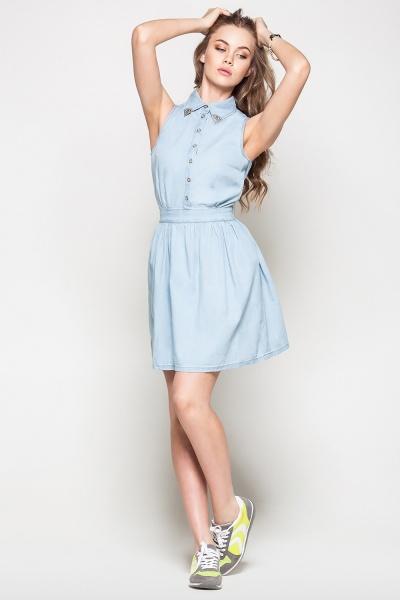 Концепт клаб отзывы платье
