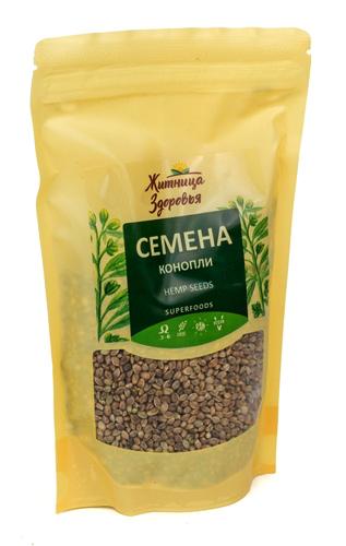 Семена конопли пищевая купить как запарить конопляные семена