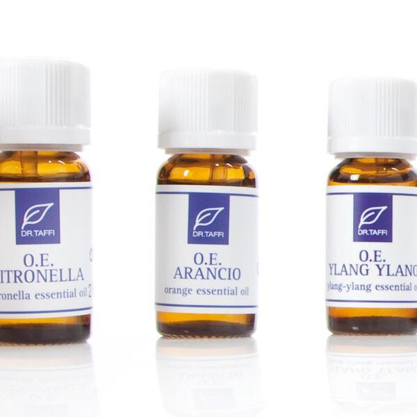 Отзывы о использовании касторового масла для волос
