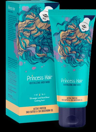 Картинки по запросу Princess Hair