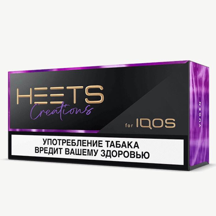Стики табачные виды оптом заказ табака для кальяна