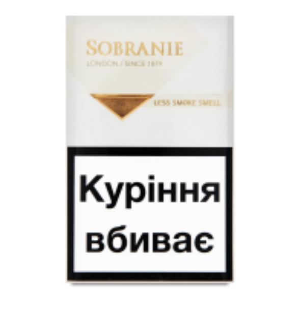 Купить собрание сигареты в минске купить фильтры для сигарет в нижнем новгороде