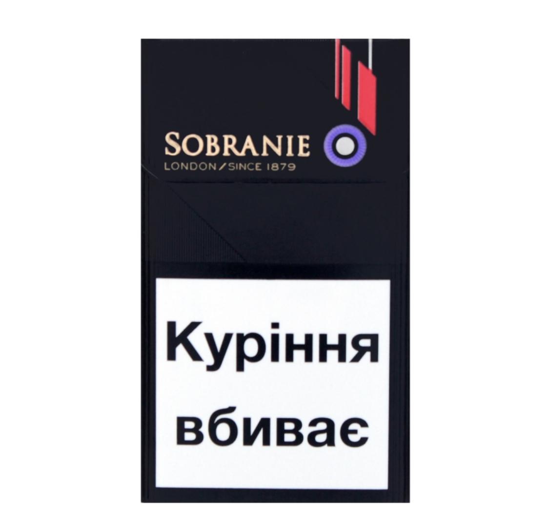 Купить сигареты собрание минск сигареты апатиты купить