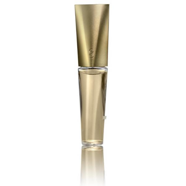 Oriflame парфюмерная вода Giordani Gold отзывы покупателей