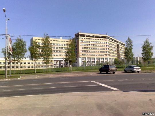 4 больница рязань режим работы
