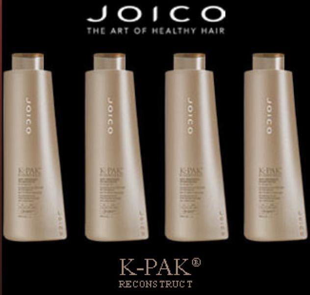 Отзывы о косметике для лечения волос