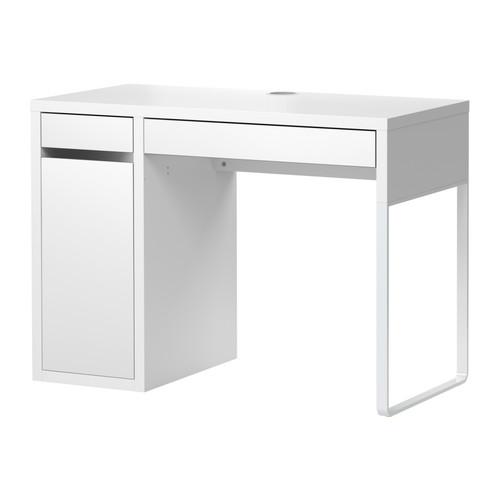 письменный стол икеа Ikea микке отзывы покупателей