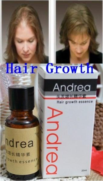 Андреа от выпадения волос отзывы
