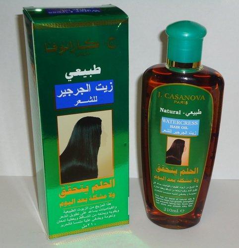 Как сделать масло усьмы в домашних условиях