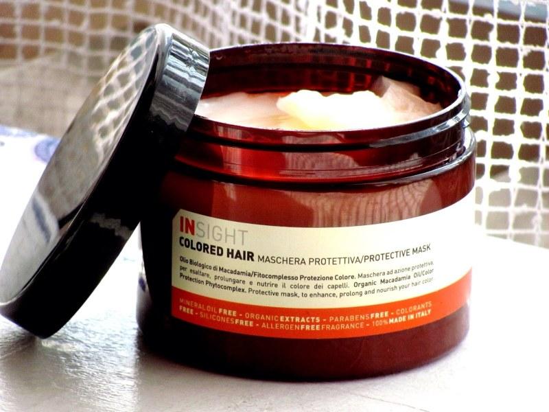 Маска для волос с горчицей и водой для роста волос рецепт