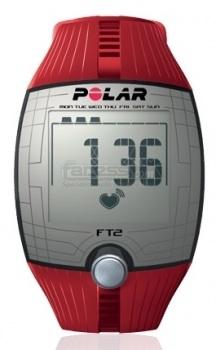 Polar T31 инструкция - фото 8