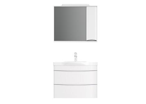 Мебель для ванной am pm like отзывы