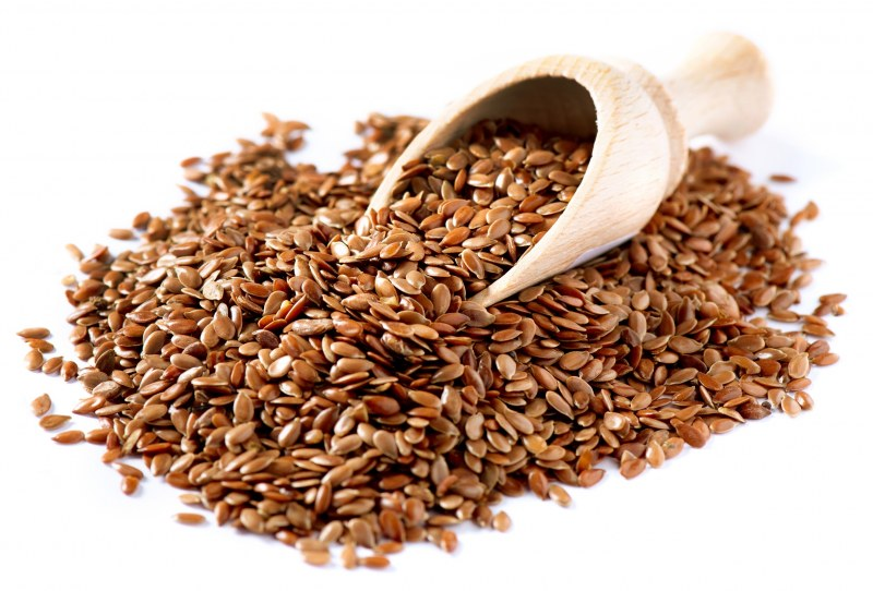 семена для похудения отзывы еды