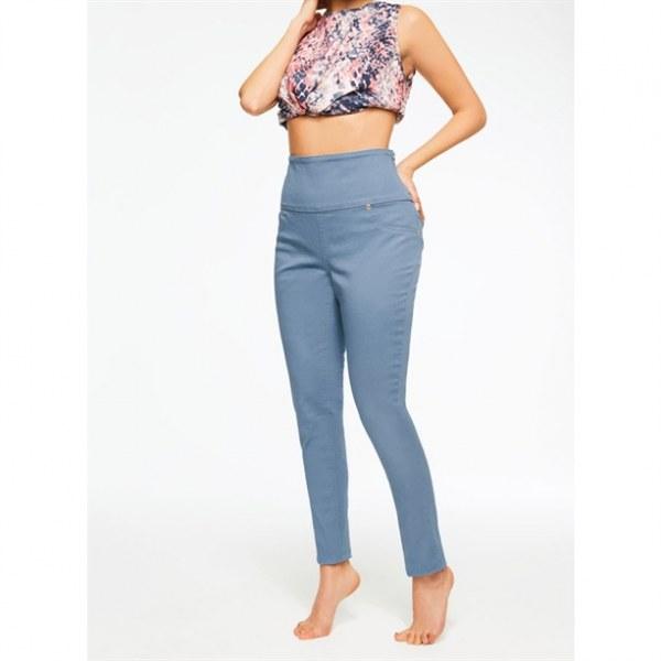 джинсы эйвон фото