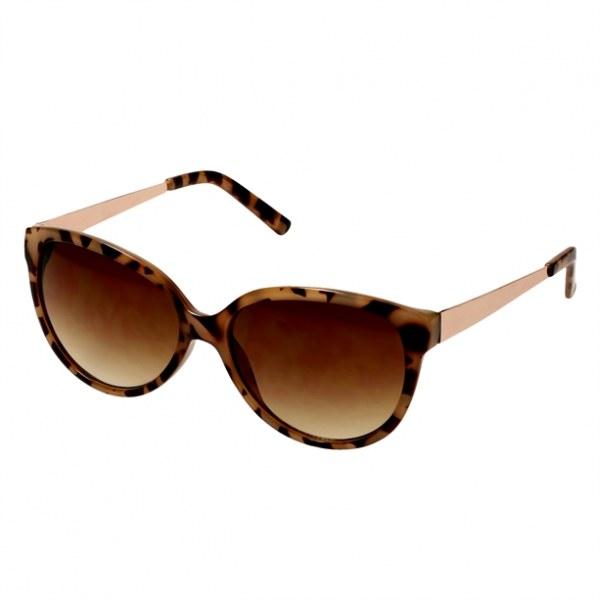 7d98348636d2 Солнцезащитные очки Avon