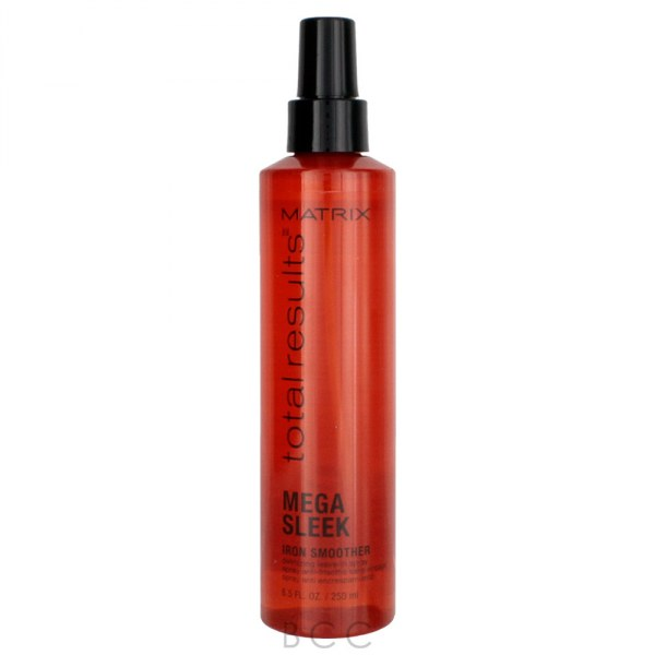 Matrix термозащита для волос