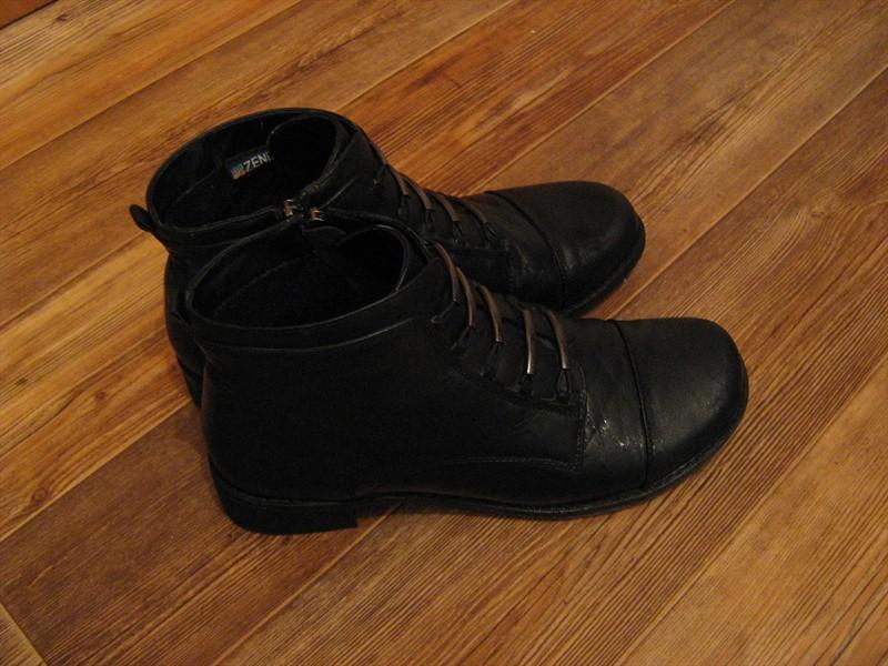 Рассказываем о лучших вещах из последней коллекции zenden мужские сандалии и шлепанцы, обувь для девочек