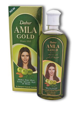 Индийское масло амалы для волос: чем оно поможет вам, и как его применять 88
