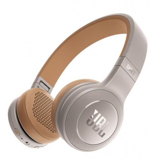 беспроводные наушники Jbl Duet Bt Bluetooth отзывы покупателей