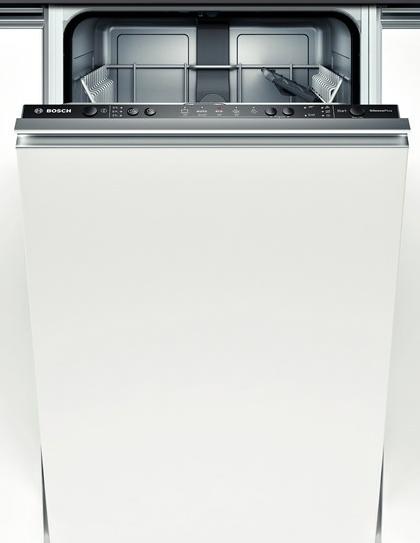 Посудомоечная машина bosch 40 у 40 ru