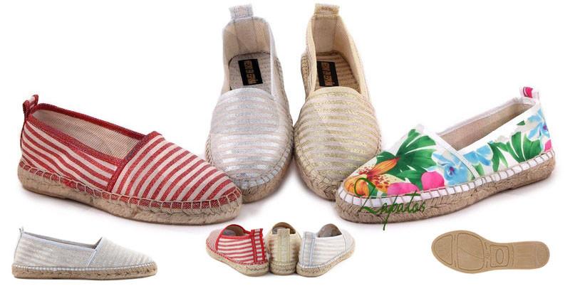 33c619eaa2b Сайт Интернет-магазин испанской обуви zapatos-shop.ru фото