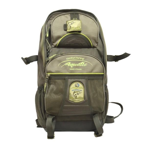 Рюкзак aquatic отзывы рюкзак tigger baby tigger отзывы