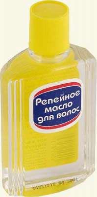 Кератин витамины для волос купить