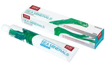 паста зубная сплат фото