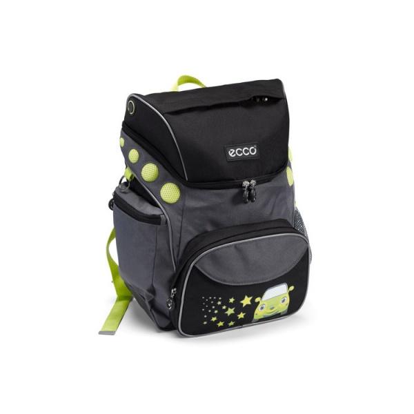 1df6a0c0aa31 Школьный рюкзак Ecco Back to school | Отзывы покупателей