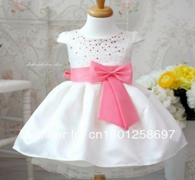 Платья хелло китти для девочек