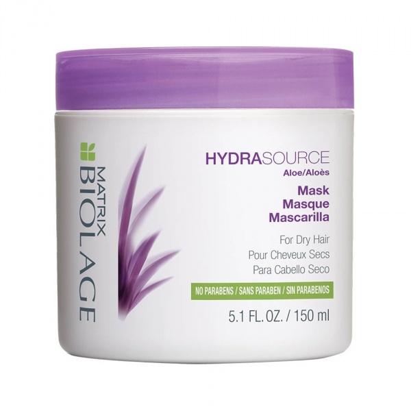 Матрикс маска для окрашенных волос