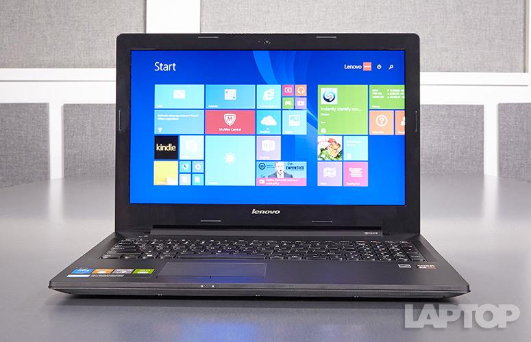 Lenovo g50-45 laptop windows 7, windows 8. 1, windows 10 drivers.