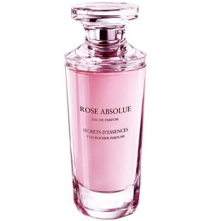 Ив Роше   Yves Rocher Абсолютная роза - отзывы 2fc59411885a2