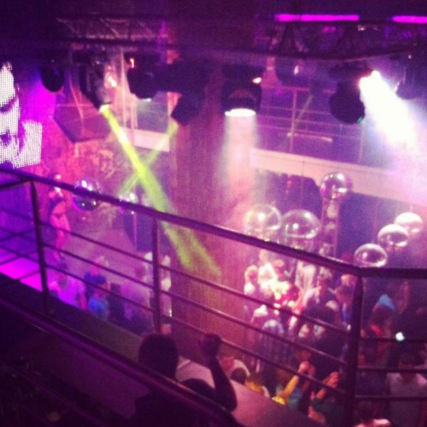Клубы твери сегодня ночные какие ночной клуб иркутск стратосфера