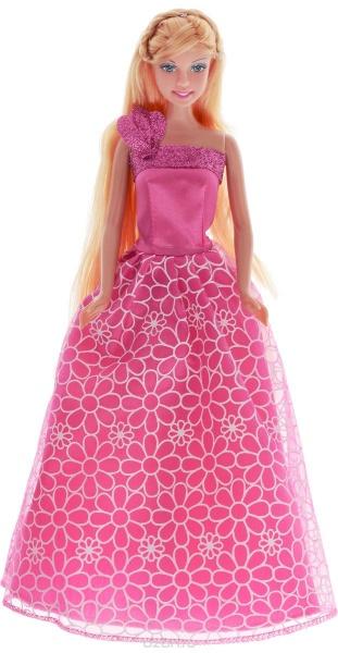 Кукла Defa Lucy 8308