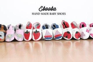 4b86a97e8 Чешки Ebooba Кожаные | Отзывы покупателей