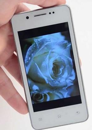 Мобильные телефоны Кенекси каталог
