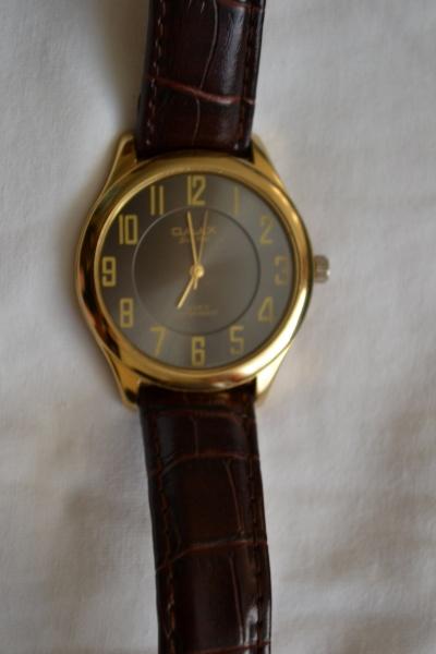 Выбрать и купить наручные часы женские Омакс с доставкой по Беларуси и гарантией