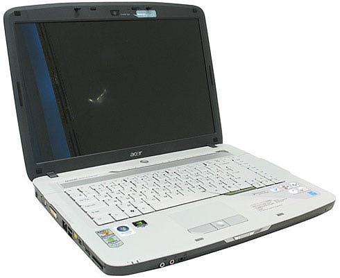 скачать игру на ноутбук Acer бесплатно игру - фото 6