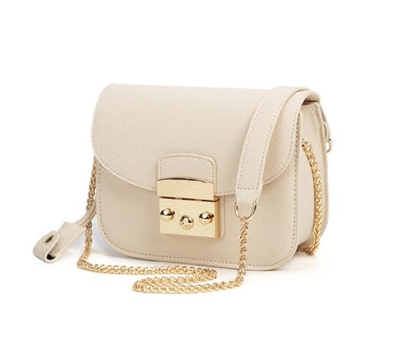 3f79e0cb11 Сумка Aliexpress Women bag Mini Metropolis Bag Ladies PU Leather Women  Messenger Bags Handbags Women Famous Brands Small Crossbody Bags For Women